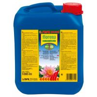 Sera pond florena® concentrate  5000ml