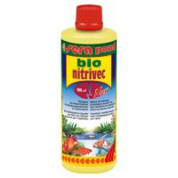 Sera pond nitrivec 500 ml