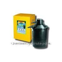 sera pond tlakový filtr T 25 6000 l