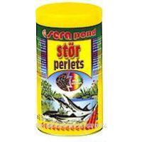 Sera stör perlets 3 litry