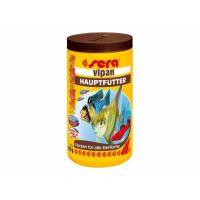 Sera vipan 1000 ml (210g)-velké vločky