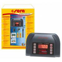 seramic pH controller (řídící jednotka) komplet
