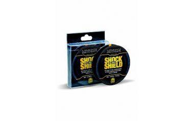 Shock&Shield 20m