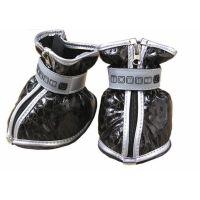Shoes 4 paws vel. 1 - 2ks