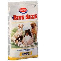 Shur-gain Bite size 2x15 kg