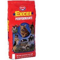 Shur-gain Excel 2x15 kg