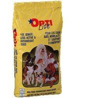 Shur-gain Opti lite 2x15 kg