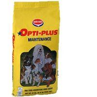 Shur-gain Opti plus 15 kg