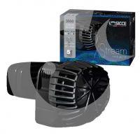 SICCE Čerpadlo XStream 6500 l/h, 8,5 W