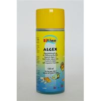 SiLine Algex 120 ml