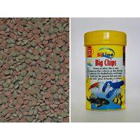 SiLine Big Chips 100 ml