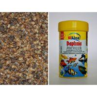SiLine Daphnia 100 ml