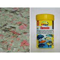 SiLine Floromin 100 ml