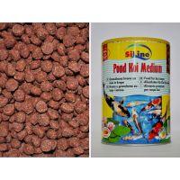 SiLine Granu pond medium 1 litr