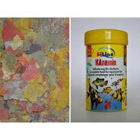 SiLine Karamin 250 ml
