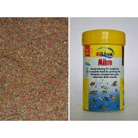SiLine Mikro 100 ml