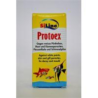 SiLine Protoex 20 ml
