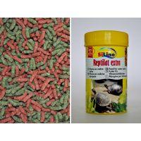Siline Reptilat extra 1 litr