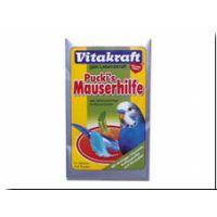 Sittich Mauserhilfe   (20g)