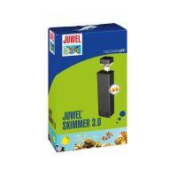 Skimmer JUWEL 3,0 (1ks)