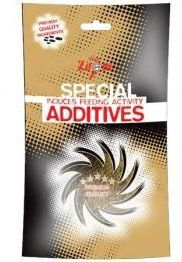 Special additives - Robin Red - 250 g
