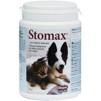 Stomax pro psy a kočky 63 g