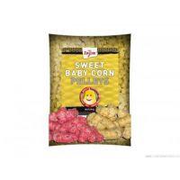Sweet Baby Corn Pellets Strawberry - 800 g