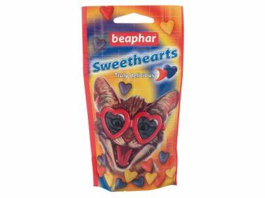 Sweet Hearts - sáček   (150tablet)