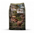 TASTE of the Pine Forest 2x 13 kg