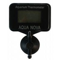 Teploměr digitální Aqua Nova