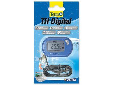 Teploměr TETRA TH Digital bateriový (1ks)