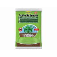 Tetra Active Substrate 3kg ()