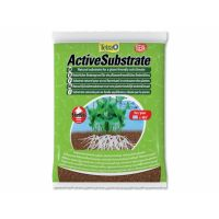 Tetra Active Substrate 6kg ()