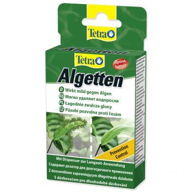 Tetra Algetten   (12tablet)