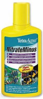 Tetra Aqua Nitrate Minus   (250ml)