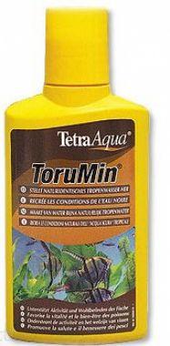 Tetra Aqua ToruMin   (100ml)