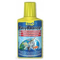 Tetra Easy Balance   (100ml)