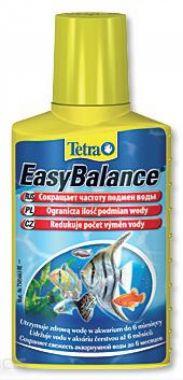 Tetra Easy Balance   (100ml)