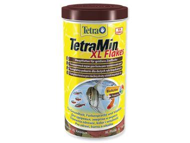 Tetra Min vločky velké   (1l)