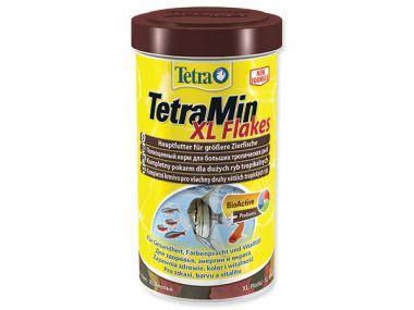 Tetra Min vločky velké   (500ml)