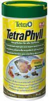 Tetra Phyll   (100ml)