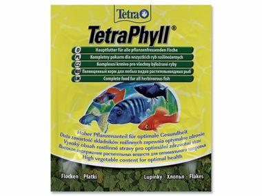 Tetra Phyll sáček   (12g)