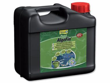 Tetra Pond Algofin   (3 litry)