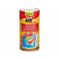 Tetra Pond Koi Sticks   (1litr)