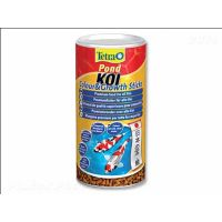 Tetra Pond Koi Sticks Growth&Color (1l)
