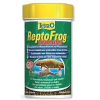 TETRA Repto Frog Granules (100ml)