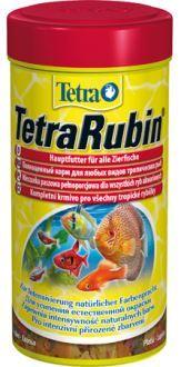 Tetra Rubin   (250ml)