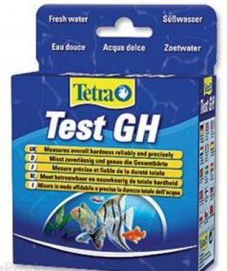Tetra Test GH   (10ml)