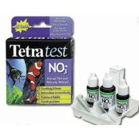 Tetra Test Nitrat NO3   (10ml)