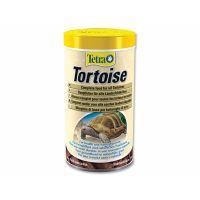 TETRA Tortoise (250ml)